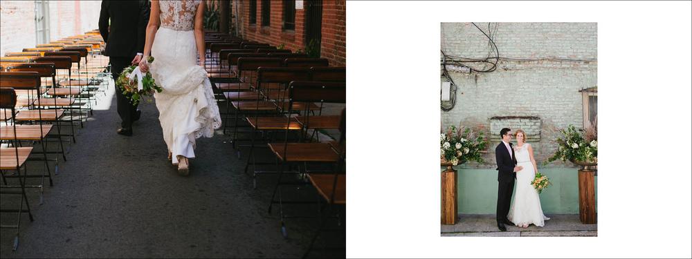 San_Francisco_Wedding_Photography_Album-22.JPG