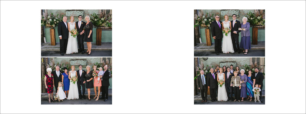 San_Francisco_Wedding_Photography_Album-23.JPG