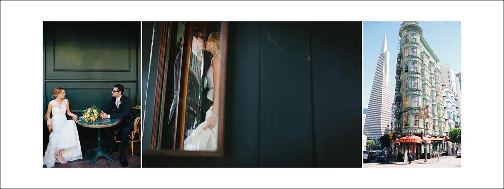 San_Francisco_Wedding_Photography_Album-24.JPG