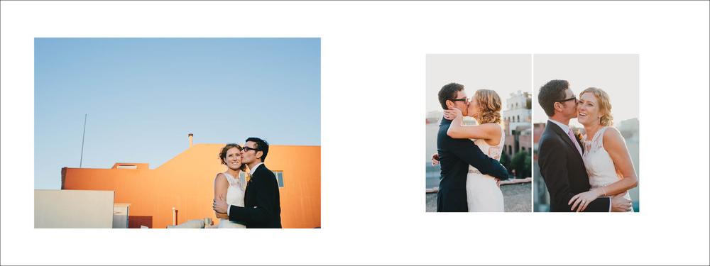 San_Francisco_Wedding_Photography_Album-25.JPG