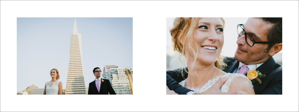 San_Francisco_Wedding_Photography_Album-26.JPG