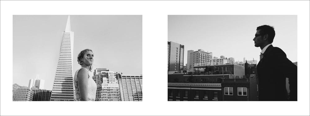 San_Francisco_Wedding_Photography_Album-28.JPG