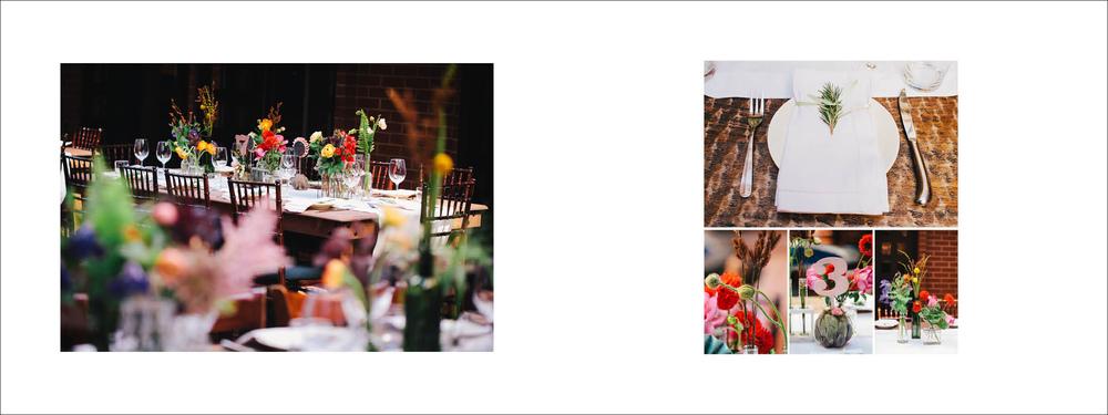 San_Francisco_Wedding_Photography_Album-31.JPG