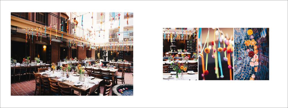 San_Francisco_Wedding_Photography_Album-30.JPG