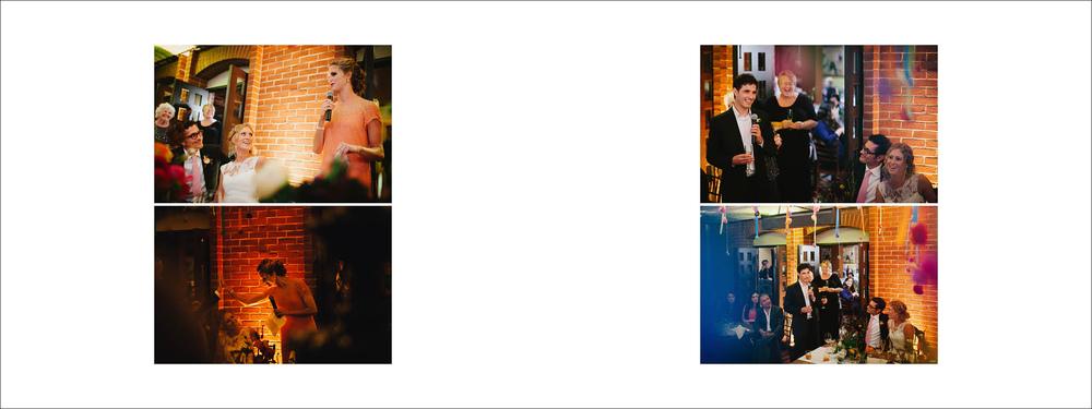 San_Francisco_Wedding_Photography_Album-33.JPG