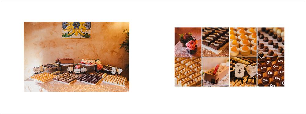 San_Francisco_Wedding_Photography_Album-35.JPG