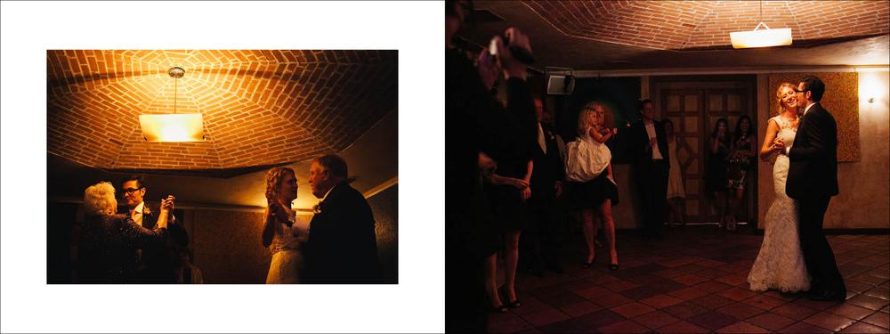 San_Francisco_Wedding_Photography_Album-34.JPG