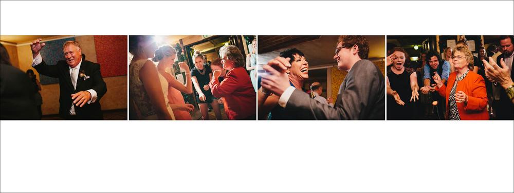 San_Francisco_Wedding_Photography_Album-36.JPG