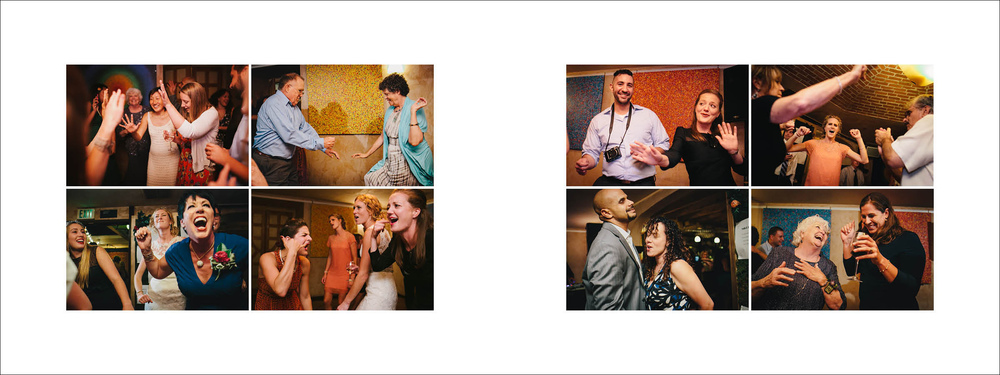 San_Francisco_Wedding_Photography_Album-38.JPG