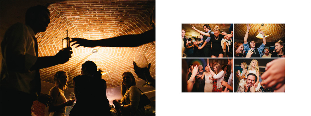 San_Francisco_Wedding_Photography_Album-37.JPG