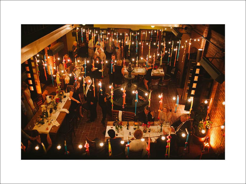 San_Francisco_Wedding_Photography_Album-40.JPG