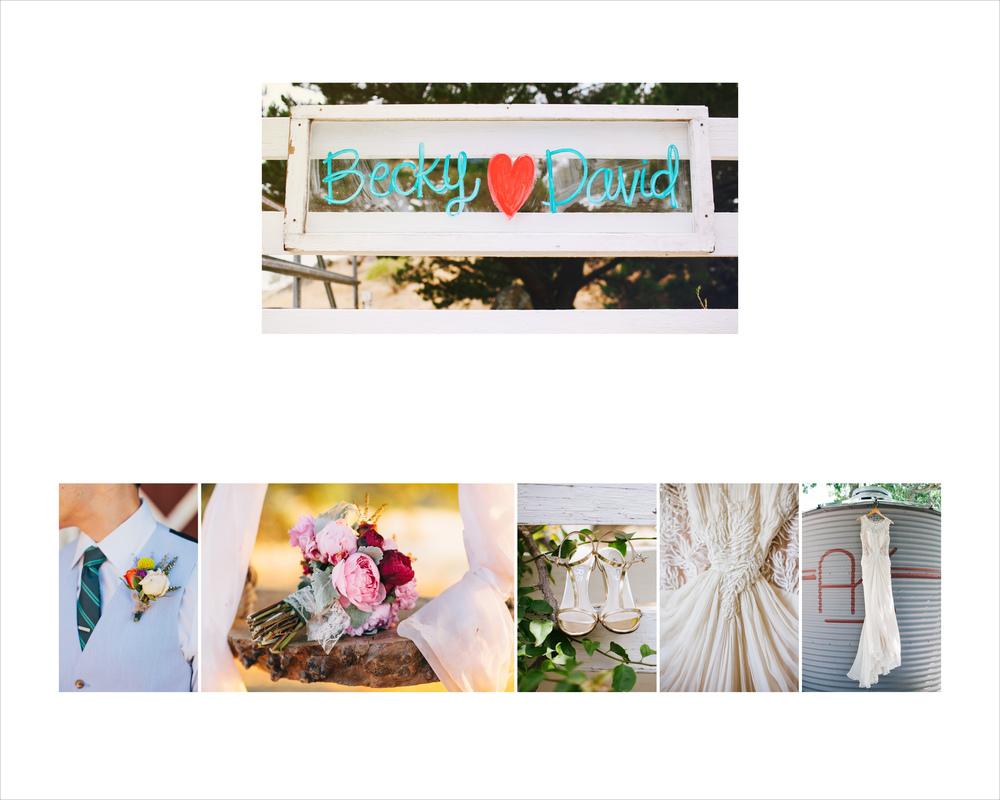 Diablo_Ranch_Wedding_Album-03.JPG