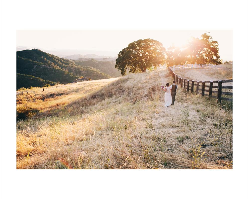 Diablo_Ranch_Wedding_Album-02.JPG