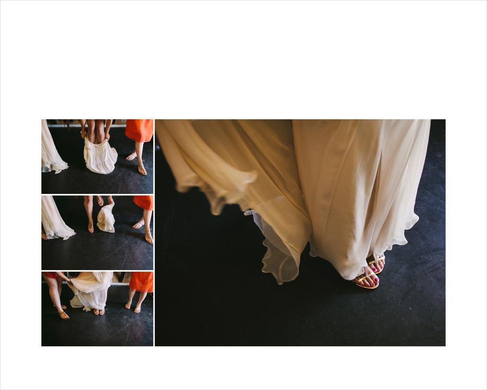 Diablo_Ranch_Wedding_Album-05.JPG