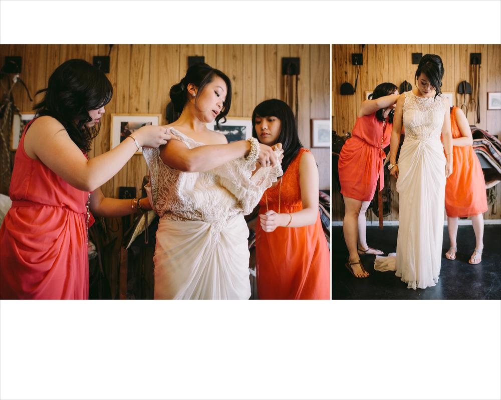 Diablo_Ranch_Wedding_Album-06.JPG