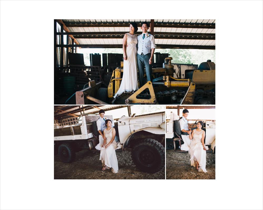 Diablo_Ranch_Wedding_Album-08.JPG