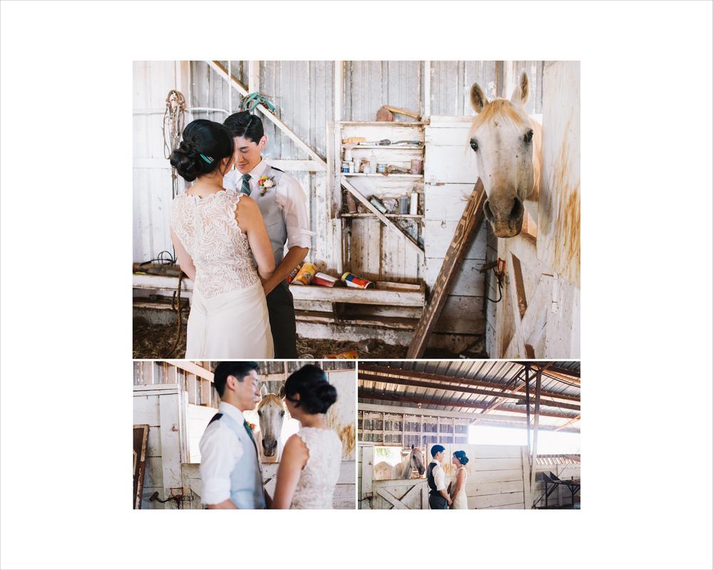 Diablo_Ranch_Wedding_Album-11.JPG
