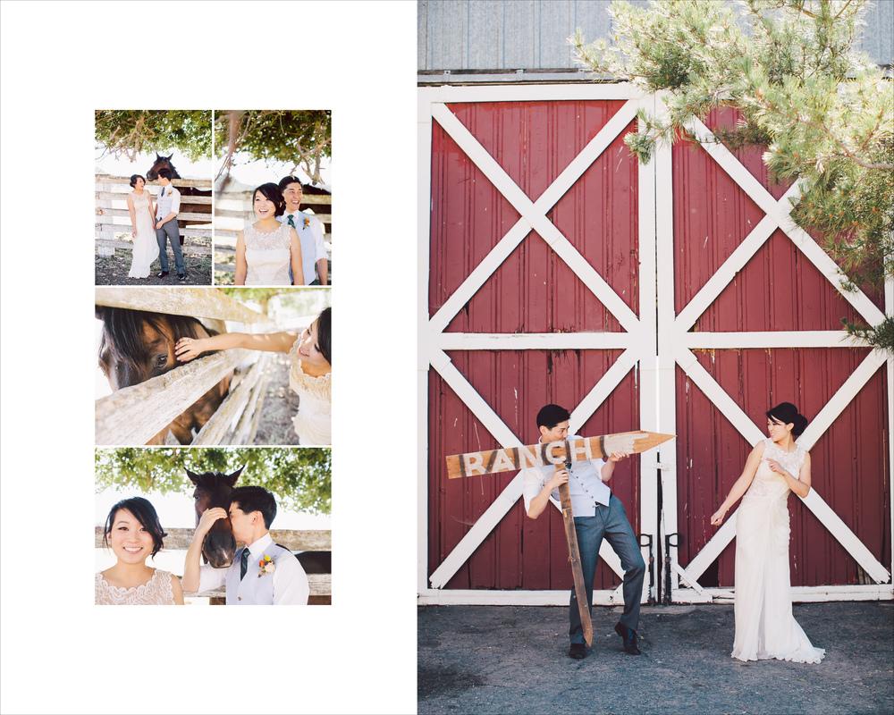 Diablo_Ranch_Wedding_Album-10.JPG