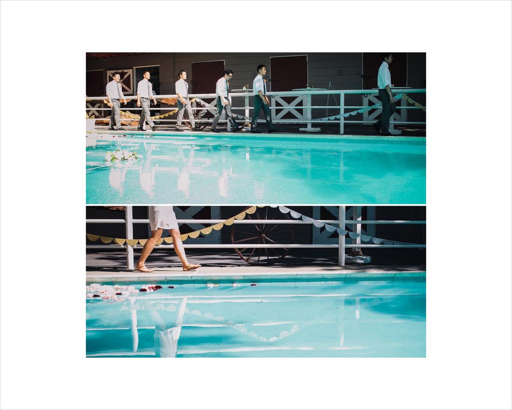 Diablo_Ranch_Wedding_Album-13.JPG
