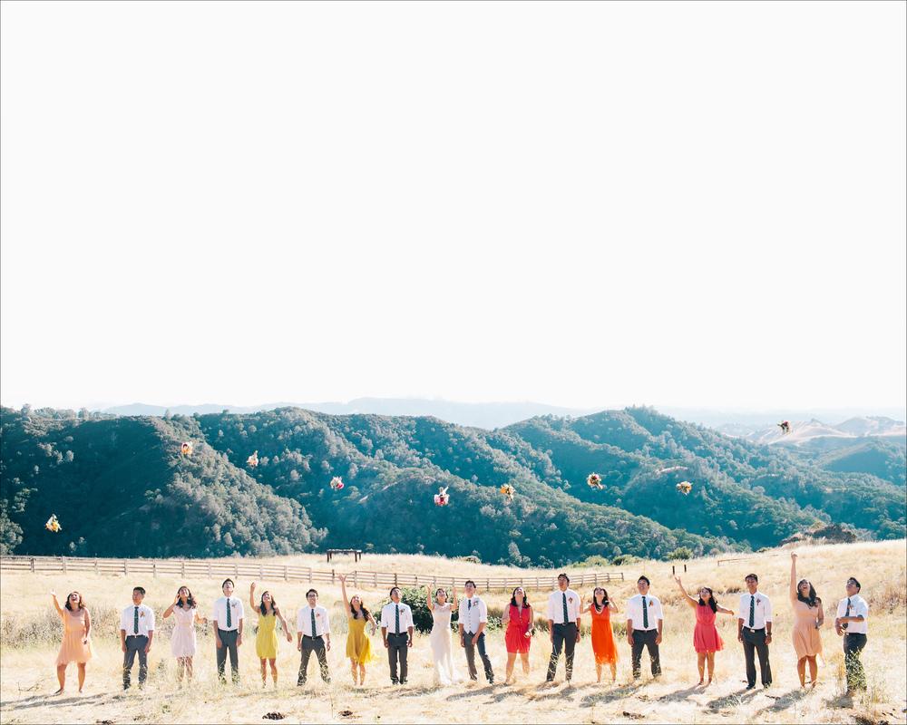 Diablo_Ranch_Wedding_Album-17.JPG