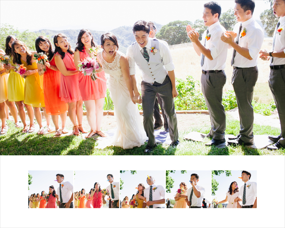 Diablo_Ranch_Wedding_Album-16.JPG