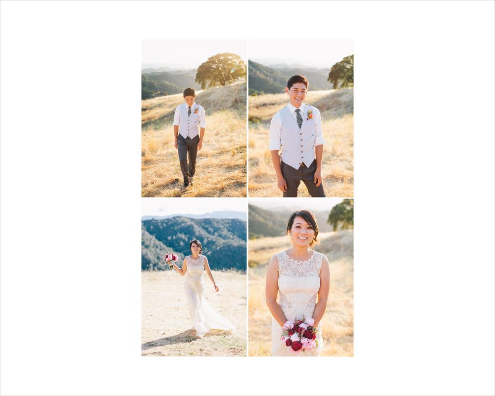 Diablo_Ranch_Wedding_Album-18.JPG