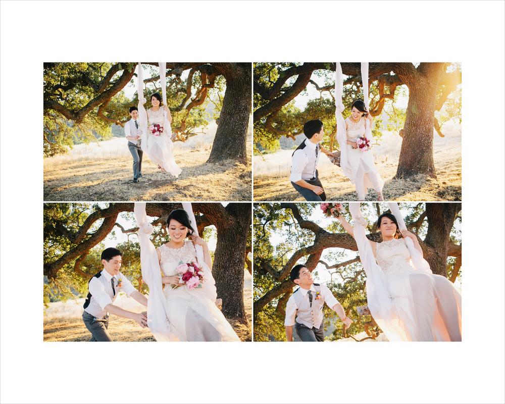 Diablo_Ranch_Wedding_Album-20.JPG