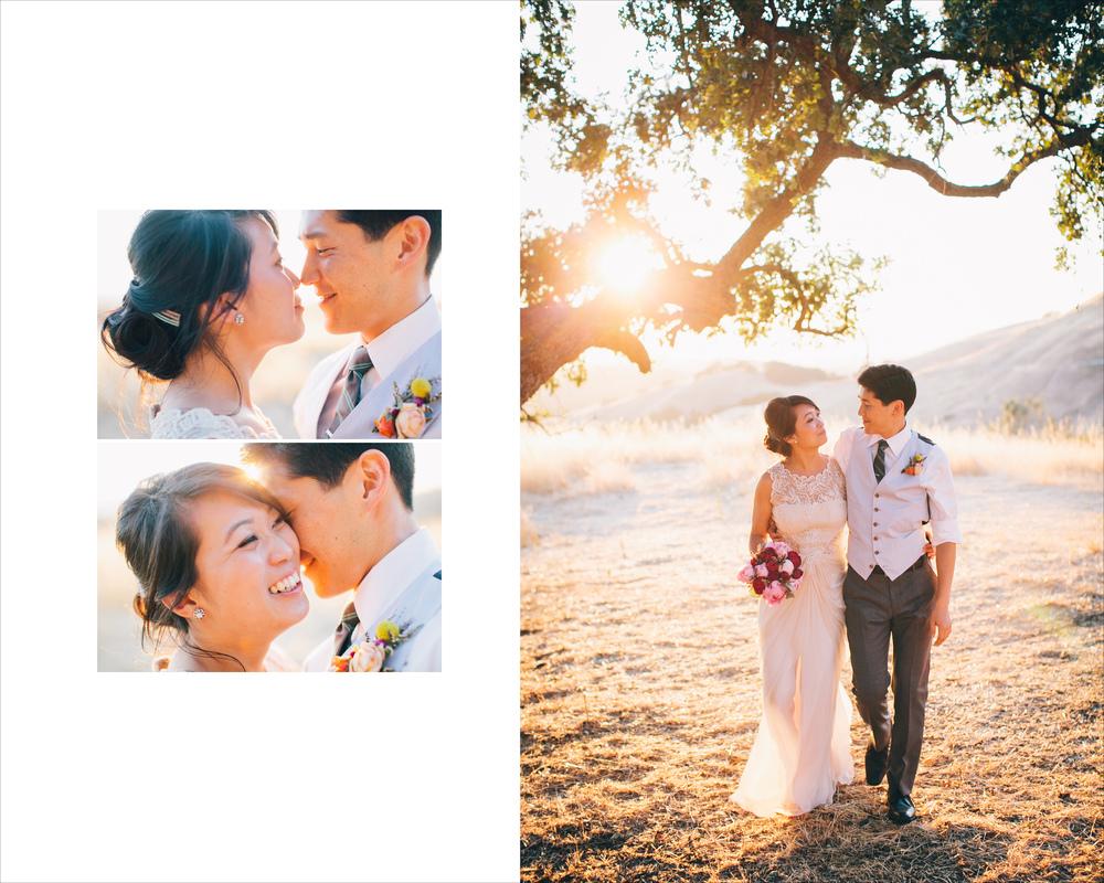 Diablo_Ranch_Wedding_Album-21.JPG