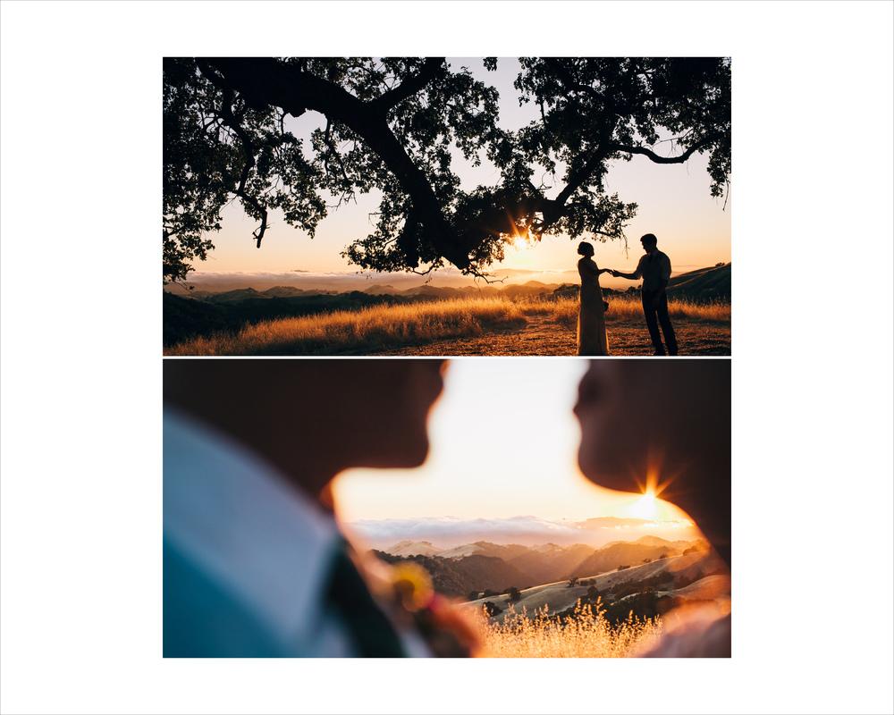 Diablo_Ranch_Wedding_Album-23.JPG