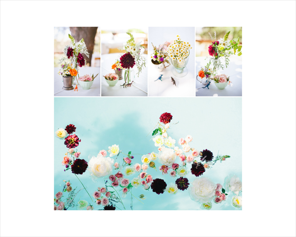 Diablo_Ranch_Wedding_Album-24.JPG