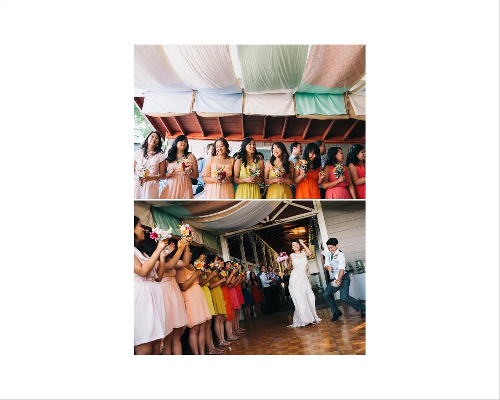 Diablo_Ranch_Wedding_Album-26.JPG