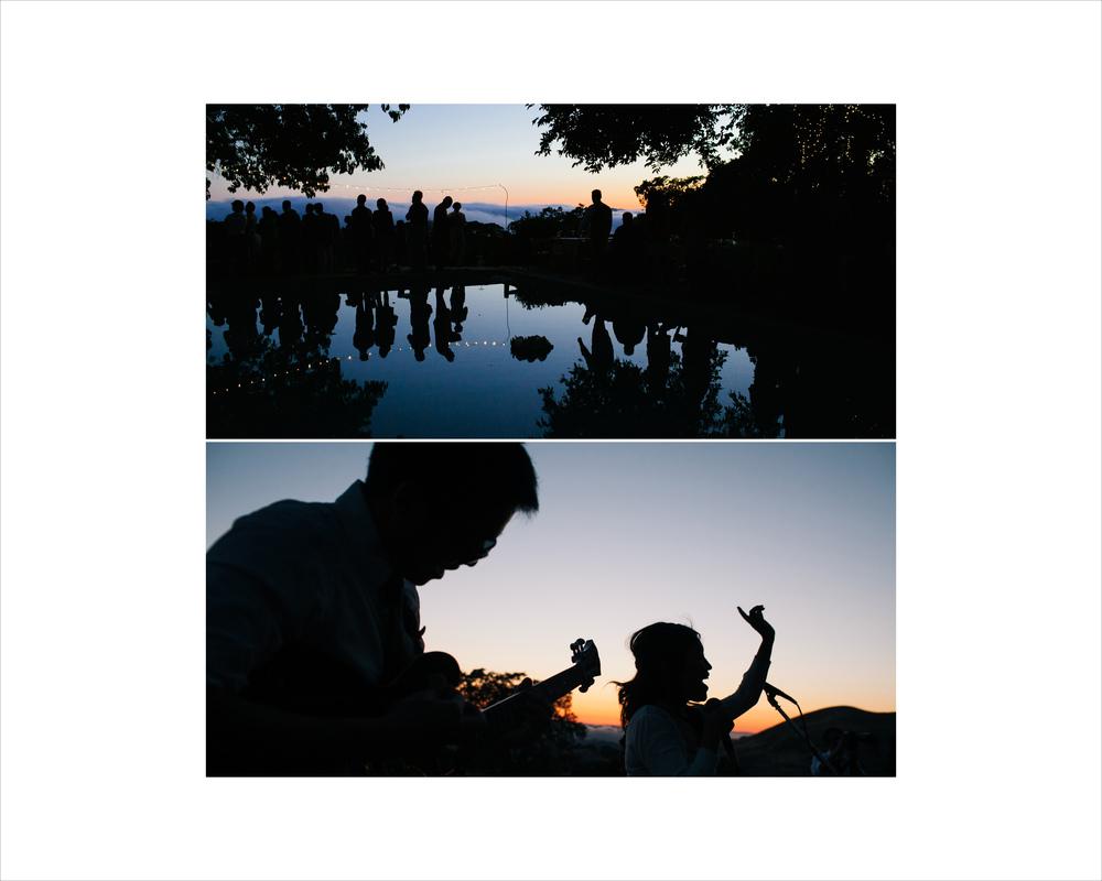 Diablo_Ranch_Wedding_Album-28.JPG