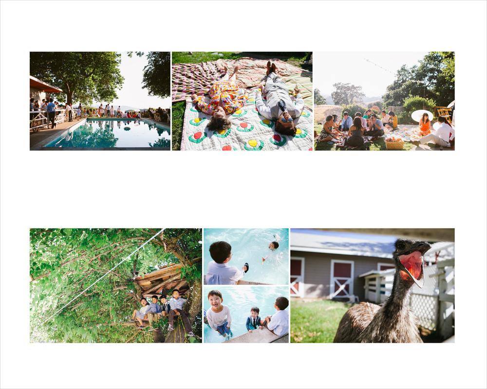 Diablo_Ranch_Wedding_Album-27.JPG
