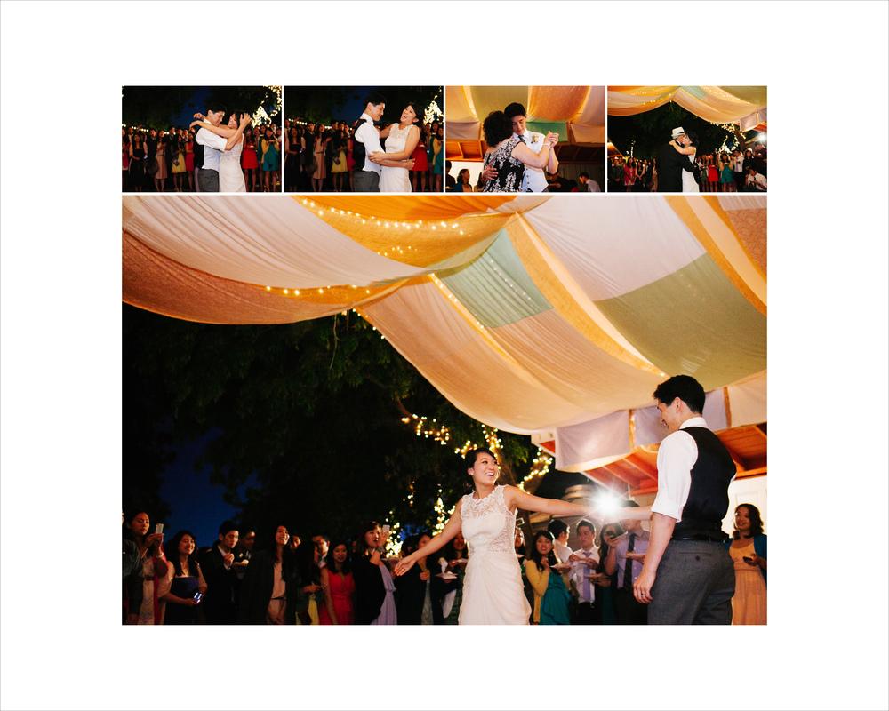 Diablo_Ranch_Wedding_Album-29.JPG