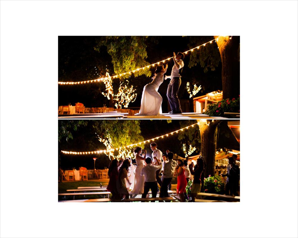 Diablo_Ranch_Wedding_Album-32.JPG