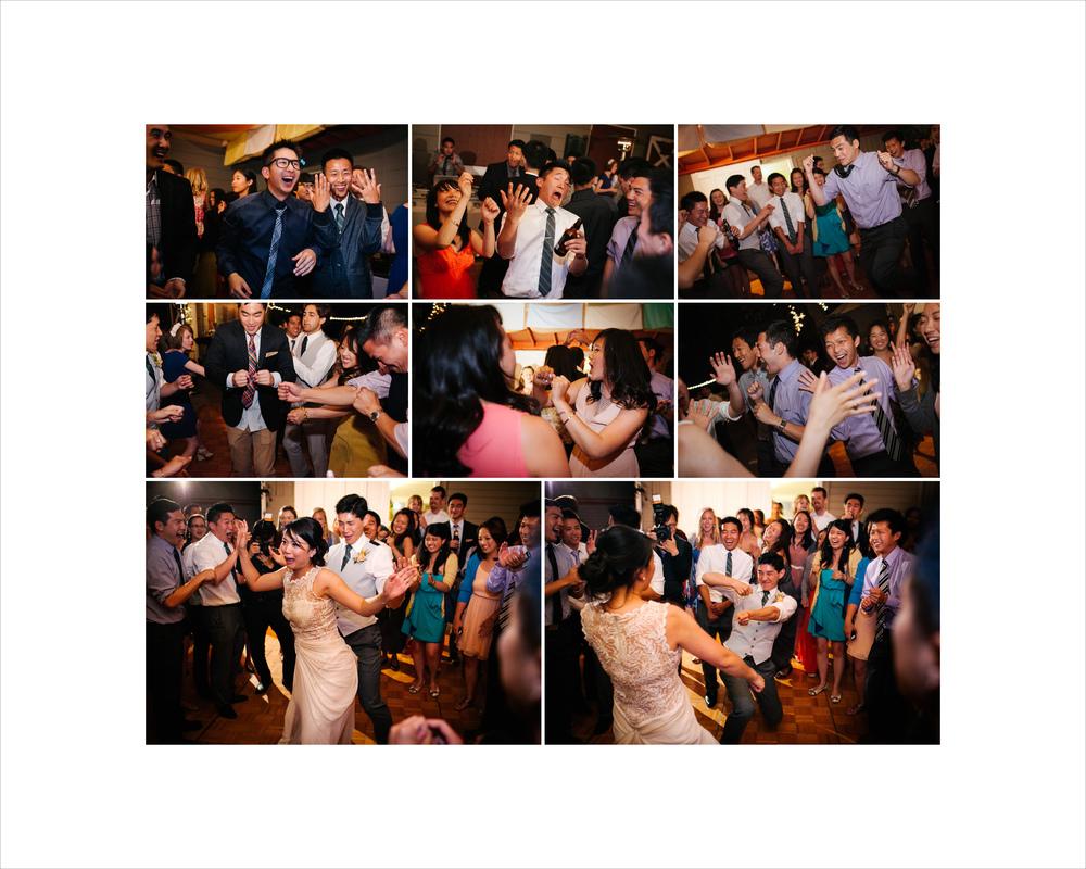 Diablo_Ranch_Wedding_Album-31.JPG