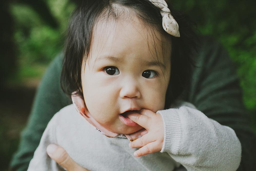 Golden_Gate_Park_San_Francisco_Family_Portrait_Photography-06.JPG