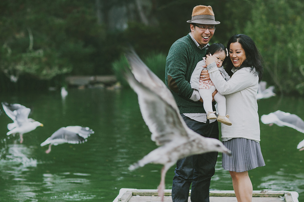 Golden_Gate_Park_San_Francisco_Family_Portrait_Photography-10.JPG