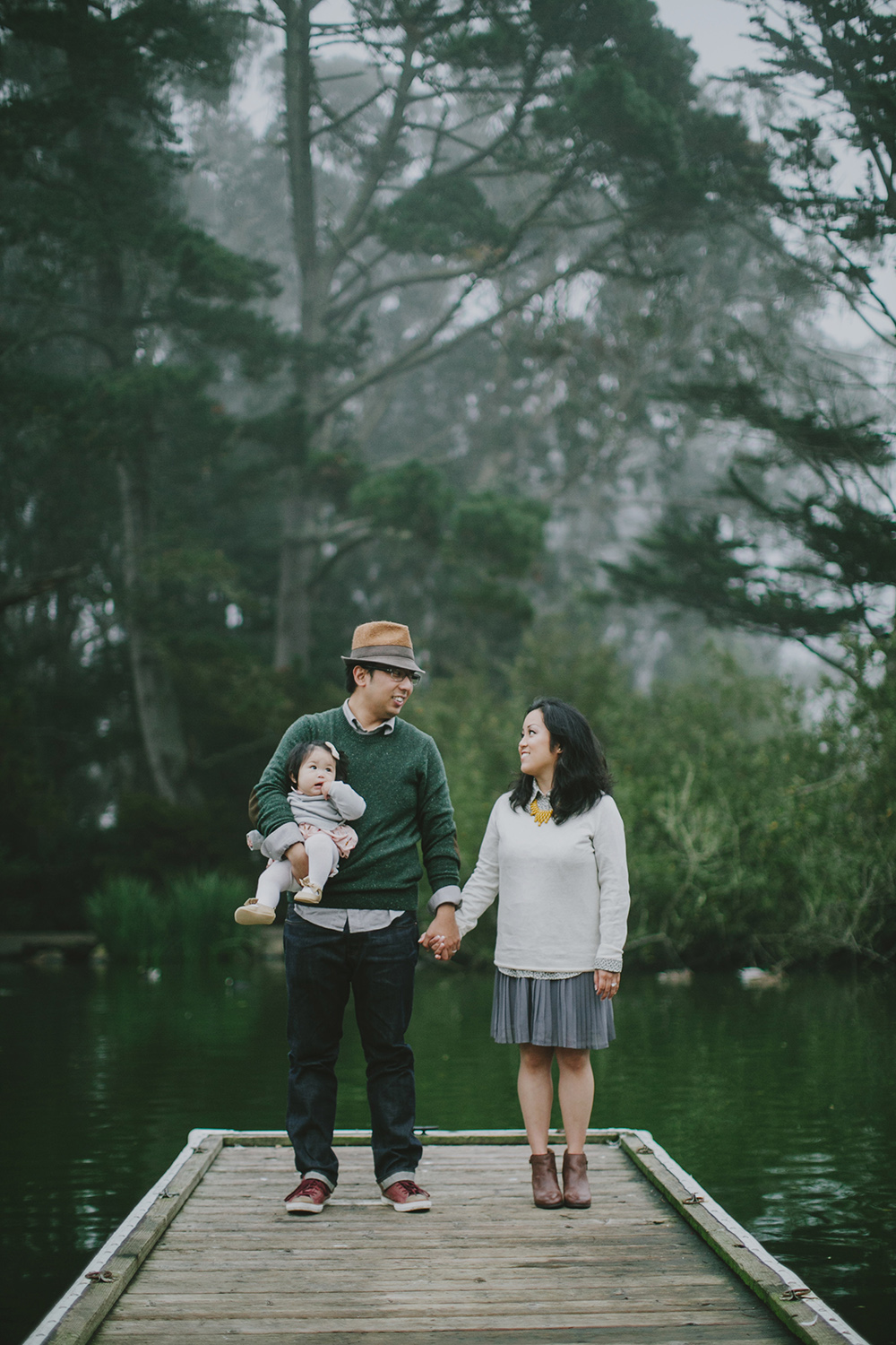 Golden_Gate_Park_San_Francisco_Family_Portrait_Photography-11.JPG