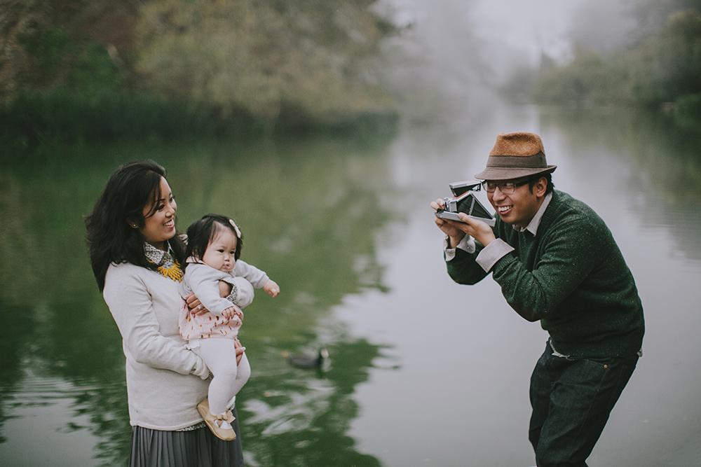 Golden_Gate_Park_San_Francisco_Family_Portrait_Photography-16.JPG
