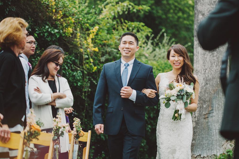 Monarch_Cove_Inn_Capitola_Wedding-11.JPG