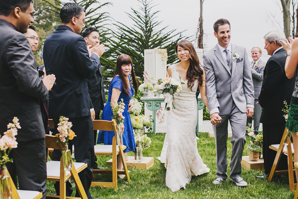 Monarch_Cove_Inn_Capitola_Wedding-13.JPG