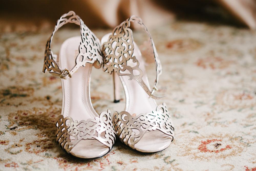 Butterfly_Pretty_Delicate_Wedding_Details-01.JPG