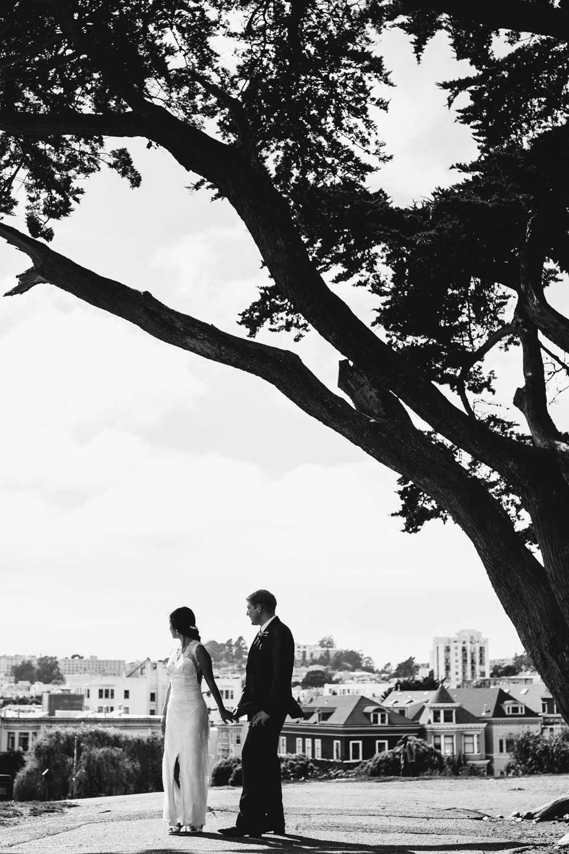 Foreign_Cinema_Wedding_San_Francisco-04.JPG