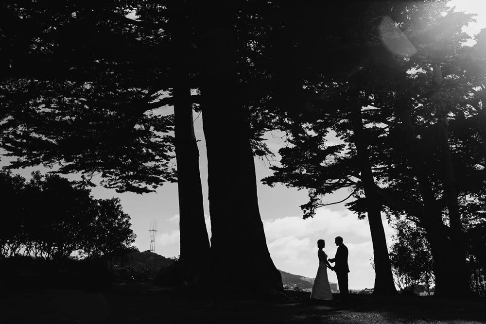 Foreign_Cinema_Wedding_San_Francisco-06.JPG