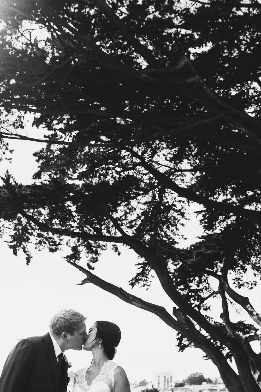 Foreign_Cinema_Wedding_San_Francisco-05.JPG