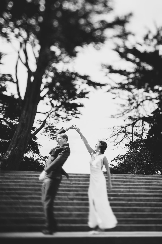 Foreign_Cinema_Wedding_San_Francisco-08.JPG