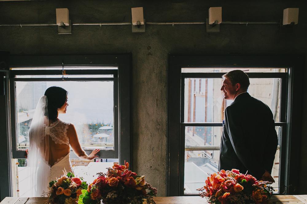 Foreign_Cinema_Wedding_San_Francisco-10.JPG
