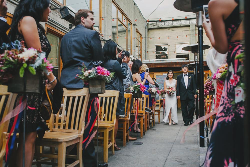 Foreign_Cinema_Wedding_San_Francisco-12.JPG