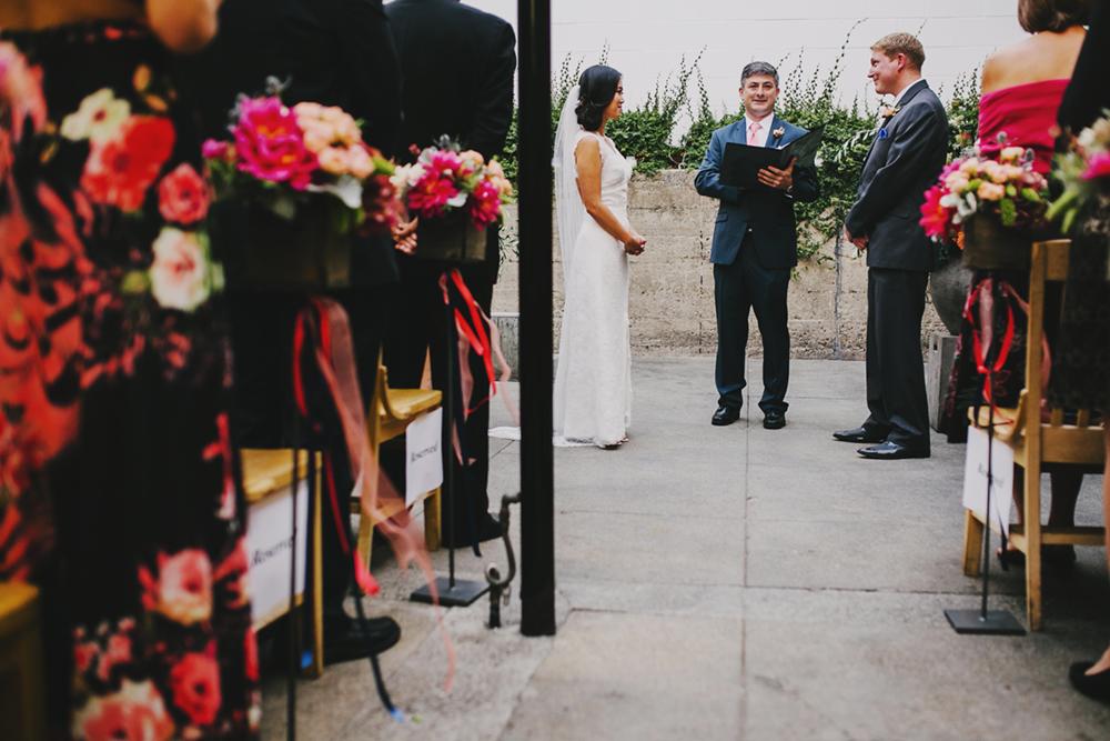Foreign_Cinema_Wedding_San_Francisco-14.JPG